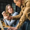 four phrases to avoid conflict