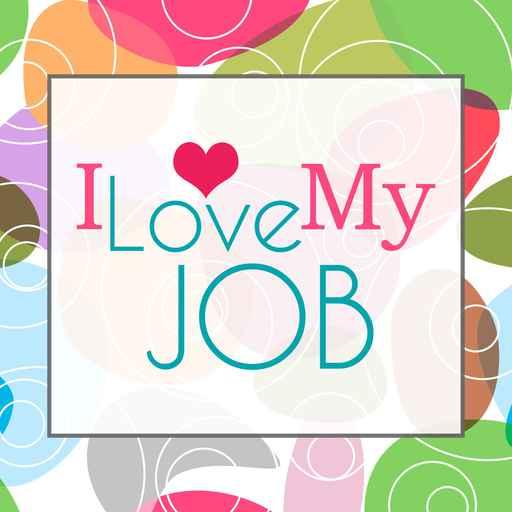 Love Your Charity Job