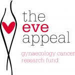 eve-appeal-logo