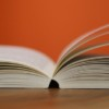 open book - books for leaders
